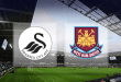 Swansea vs West Ham – Pre Match Stats