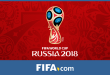 Real Football Man's World Cup 2018 Preview