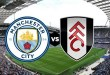 Can Fulham Plug The Gaps Against Manchester City?