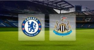 Chelsea vs Newcastle - Premier League Preview