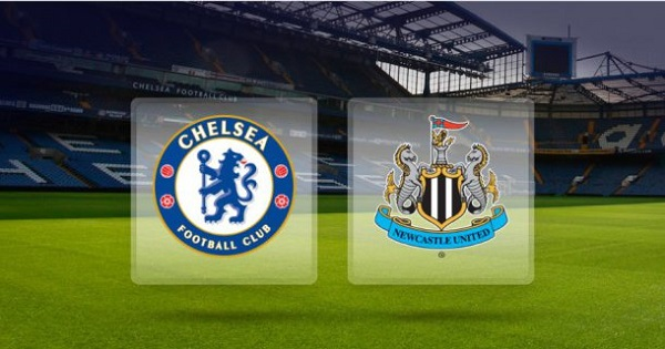 Chelsea vs Newcastle - Premier League Preview