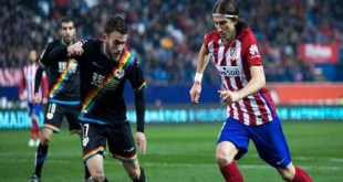 Rayo Vallecano vs Atletico Madrid - La Liga Preview