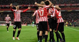 Athletic Bilbao vs Eibar - La Liga Preview