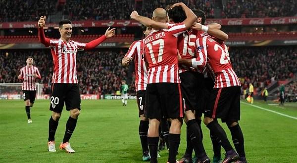 Athletic Bilbao vs Eibar - La Liga Preview