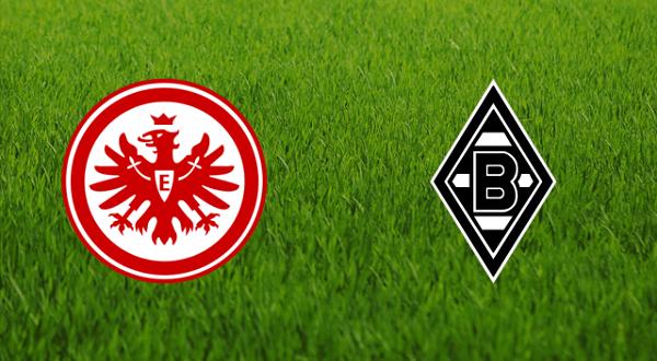 Eintracht Frankfurt vs Borussia Moenchengladbach - Bundesliga Preview