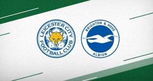 Leicester vs Brighton - Premier League Preview