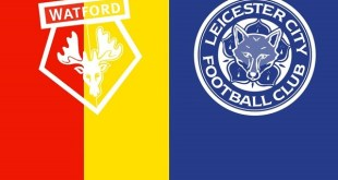 Watford vs Leicester - Premier League Preview