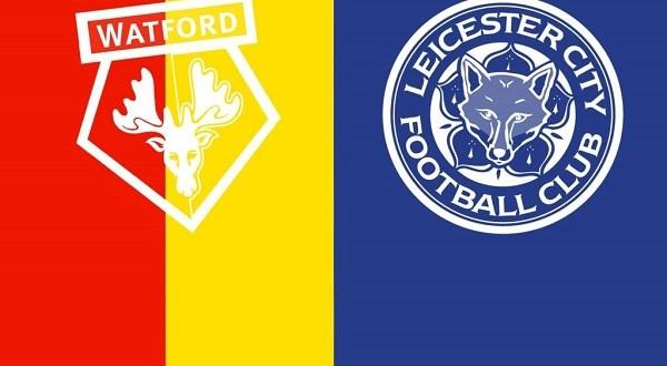Watford vs Leicester - Premier League Preview