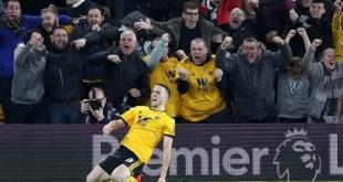 Chelsea vs Wolves - Premier League Preview
