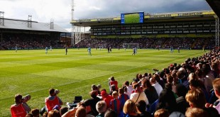 Crystal Palace vs Brighton - Premier League Preview