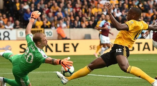 Burnley vs Wolves - Premier League Preview