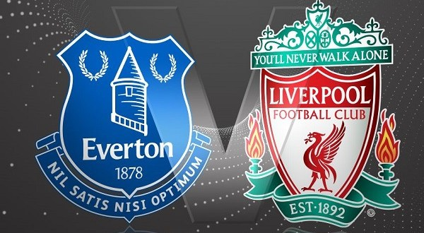 Everton vs Liverpool - Premier League Preview