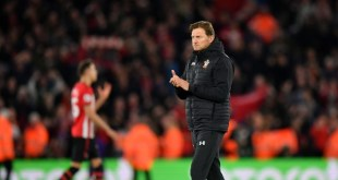 Southampton vs Wolves - Premier League Preview
