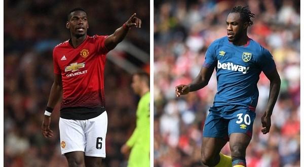 Manchester United vs West Ham – Premier League Preview