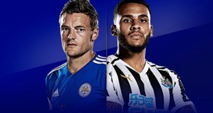 Leicester vs Newcastle - Premier League Preview