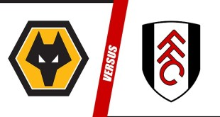 Wolves vs Fulham - Premier League Preview