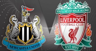 Newcastle vs Liverpool - Premier League Preview