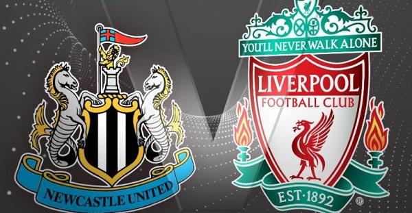Newcastle vs Liverpool - Premier League Preview