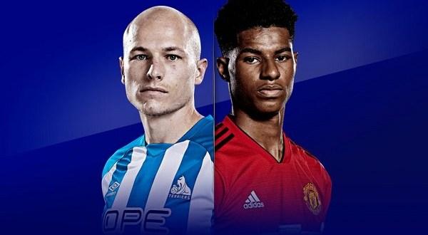 Huddersfield vs Manchester United - Premier League Preview