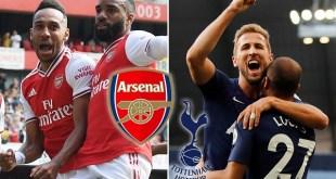 2019/20 Premier League Predictions - Week 4