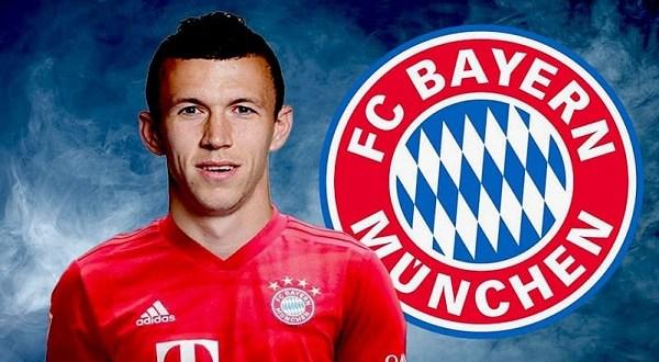 Will Bayern's Bundesliga Dominance Come To An End