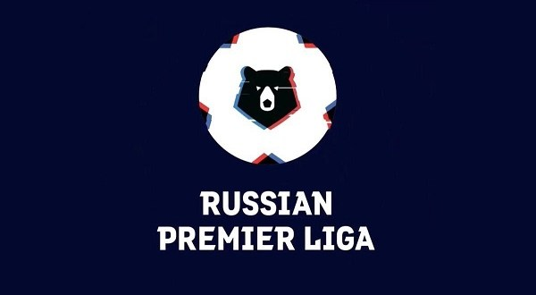 Russian Premier League Form Infograph – Week 9
