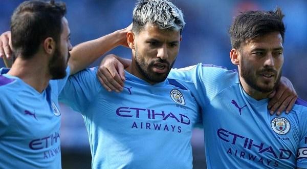 2019/20 Premier League Predictions - Week 7