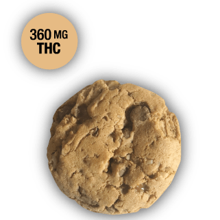 Toffee-Cookie-mg