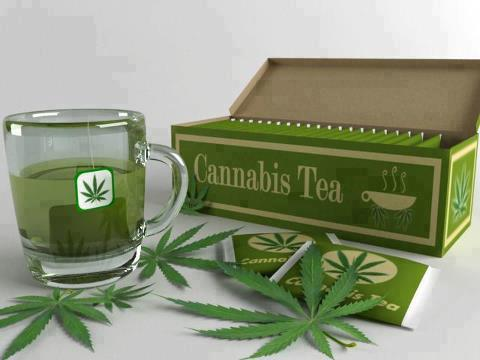 Weed-Tea_2