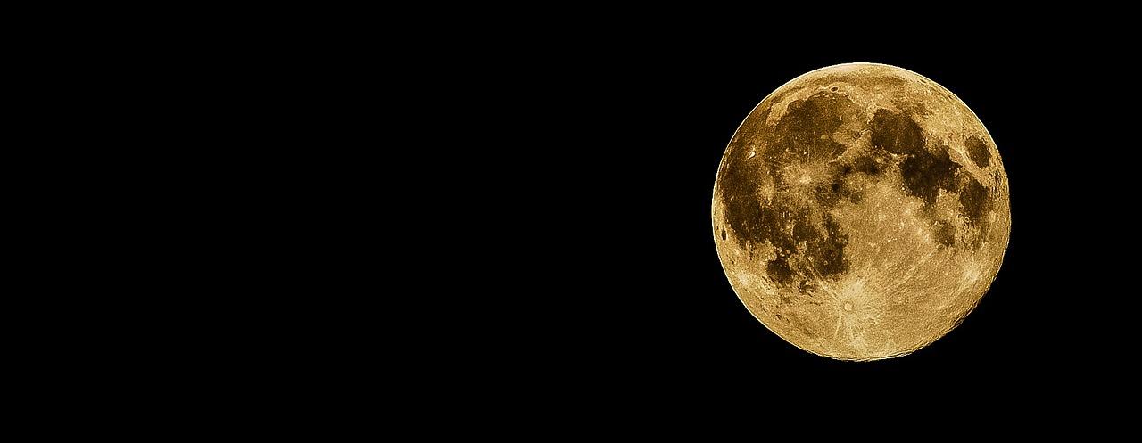 Cannastrology May Horoscopes: Aquarius, Pisces, Aries