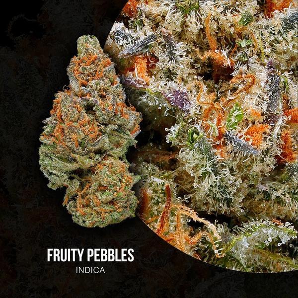 Fruity_Pebbles-Circle_grande
