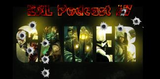 EXL Podcast #7