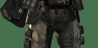 White Halo Xbox One bundles