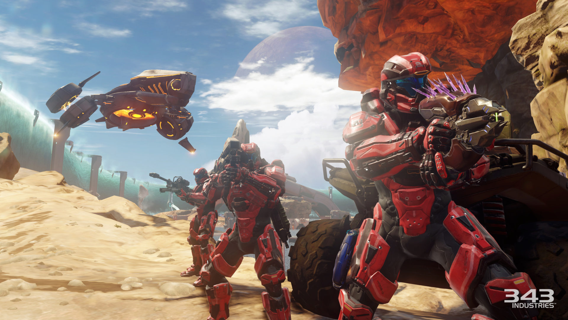 Halo 5 matchmaking ban time, redlightdistrictsexvideos