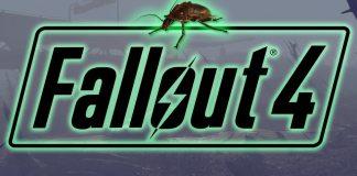 fallout 4, bug, fix, patch, details, new