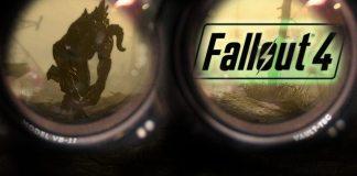 fallout 4, dlc, details, news