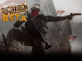 homefront, beta, closed, key, signup, details
