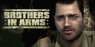 brothers in arms, sequel, hell's highway