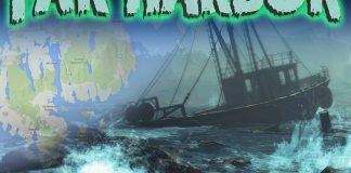 far harbor, fallout 4, dlc, size