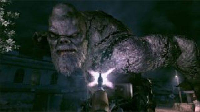 el-gigante