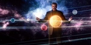 neil-degrasse-tyson-explains-a-fake-mars-mission-so-well-it-almost-hurts