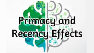 73_primacy-and-recency-effects