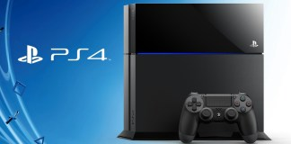 PlayStation Store Downloads