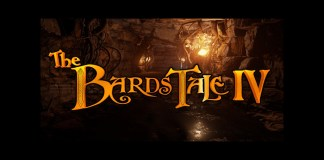 BardsTale