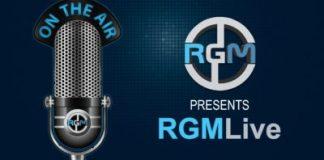 Podcast 22