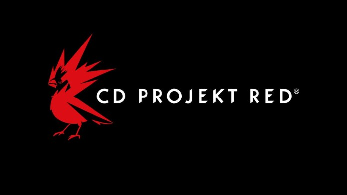 New Details on CD Projekt Red's Government Grants