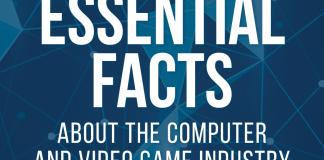 ESA Annual Report