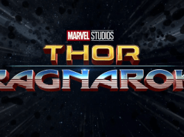 New Thor: Ragnarok Teaser Revealed