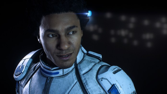 Andromeda tomorrow