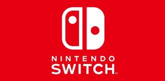 Switch still selling
